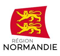 Formation financée et organisée par le Conseil Régional de Normandie