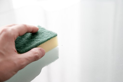 cleaning-268068__340