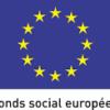 Cette formation est organisée et financée avec le concours du Fonds Social Européen