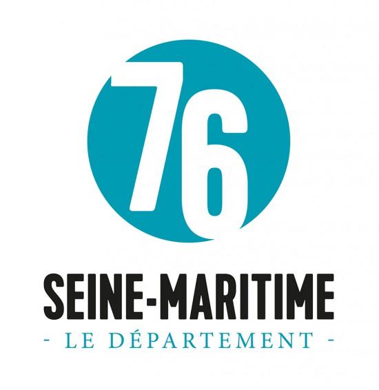 departement 76