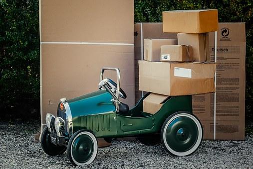 package-1511683__340